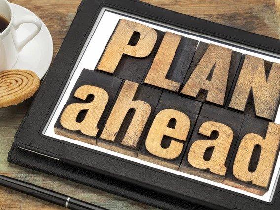 Estate Planning Series